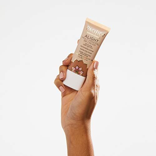 Pacifica Beauty Alight Multi-Mineral BB Cream , 1 Fl Oz