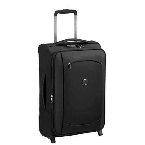 Delsey Paris - Montmartre Air 2.0 - Valise Cabine...