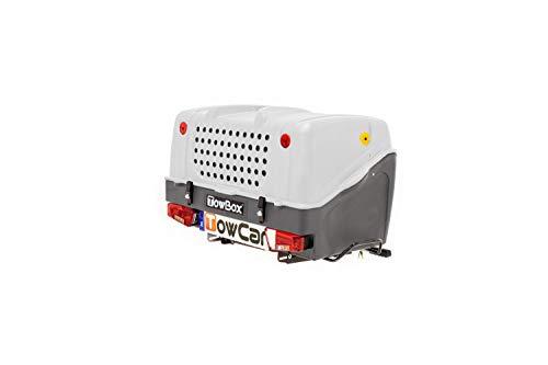 TOWBOX DOG V1
