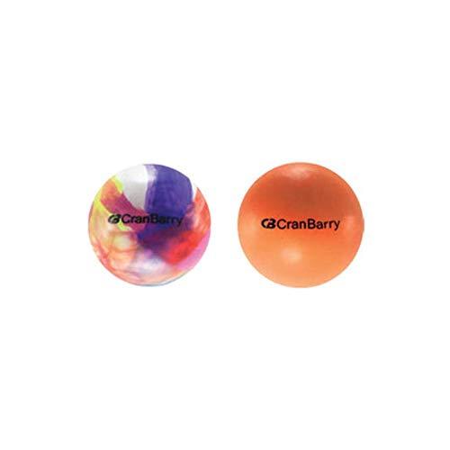 CranBarry Turf Ball Twin Pack Na