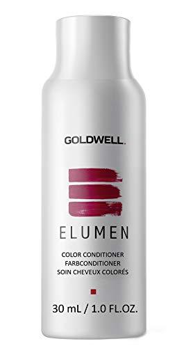 Goldwell Elumen Mini Cond. 30 ml
