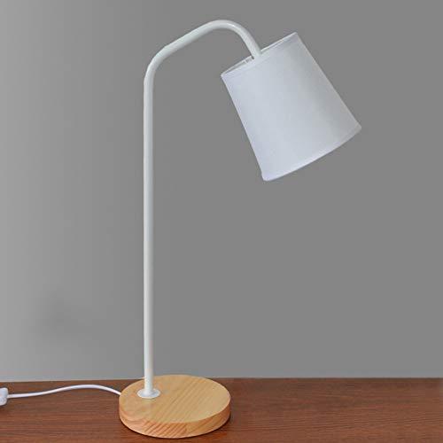 enchufe de luz de noche led con interruptor de luz de pared de dormitorio