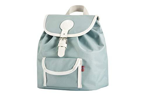 Blafre 2350 Rucksack für Kinder, 8,5 l, (3–5 Jahre), Hellblau