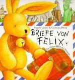Coppenrath 1100 Briefe von Felix