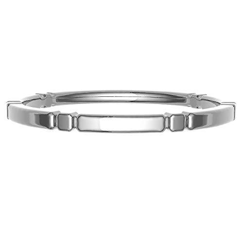 [ココカル]cococaru プラチナリング Pt900 指輪 5号 ピンキーリング 重ね付け 日本製