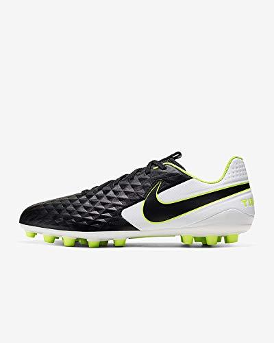 Nike Tiempo Legend 8 Academy AG - Zapatillas de fútbol para hombre,...