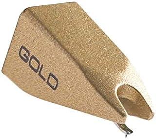 ORTOFON GOLD CONCORDE SINGLE