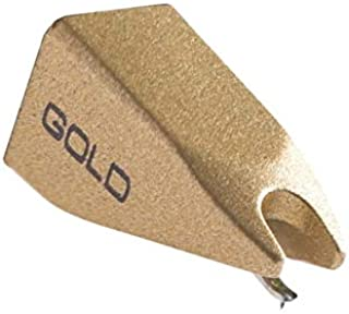 Ortofon Gold Replacement Stylus