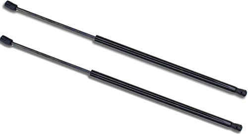 Qty (2) Fits Subaru Outback Wagon 2015 To 2017 Rear Wagon Tailgate Lift Supports