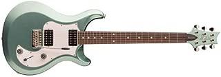 PRS S2 Standard 22 - Frost Green Metallic