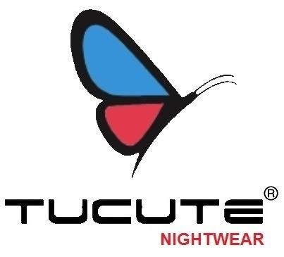 TUCUTE® Women's Satin Nighty with Robe 2 Pcs Night wear Set (Free Size) (Free Size, NavyBlue-1-2724)