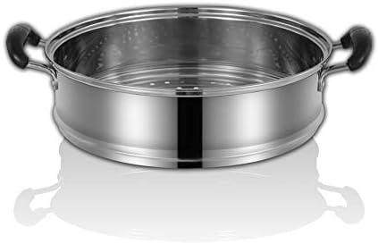 Top 10 Best stainless steel juicer steamer Reviews