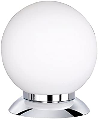 Honsel 50941 Lampe de table