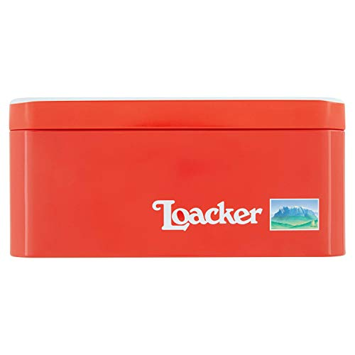 Loacker Latta Gnometti Best Of - 307.5 g