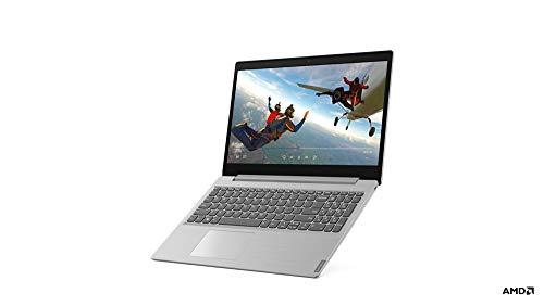 """Preisvergleich Produktbild Lenovo IdeaPad L340-15API 81LW00B6GE 15, 6"""" FHD,  AMD Ryzen 7 3700U,  8GB RAM,  512GB SSD,  Windows 10"""