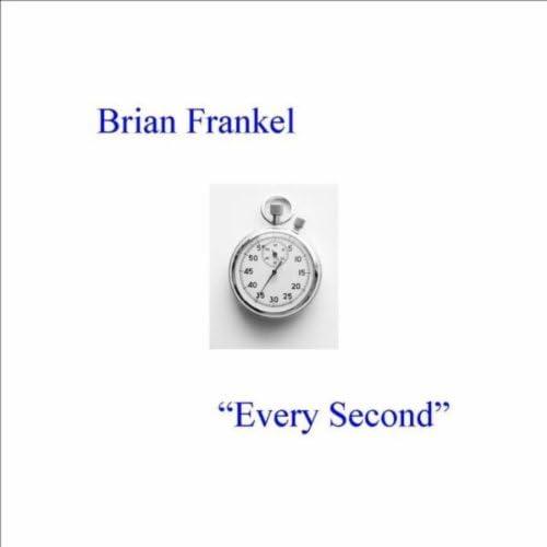 Brian Frankel