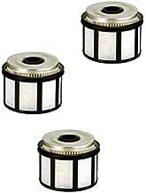 for 99-03 E350 F250 F350 F450 F550 SUPER-DUTY 7.3L Diesel Turbo Fuel Filter 3pc