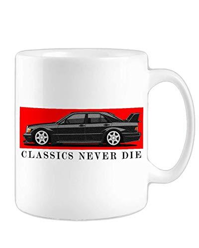 mercedes benz shirt amg jarra tuned german car legends turbo petrol monsters