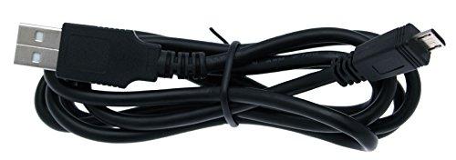 Acer Original USB-Kabel Iconia W4-820 Serie