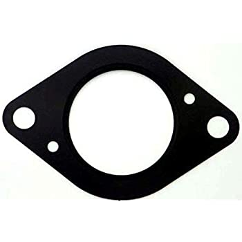 Rareelectrical NEW CARBURETOR GASKET COMPATIBLE WITH KAWASAKI PWC 1100 STX 97-99 ZXI 1996-2003 11060-3776