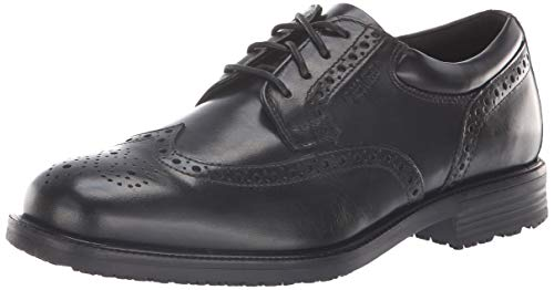 Top 10 best selling list for rockport dressports wingtip