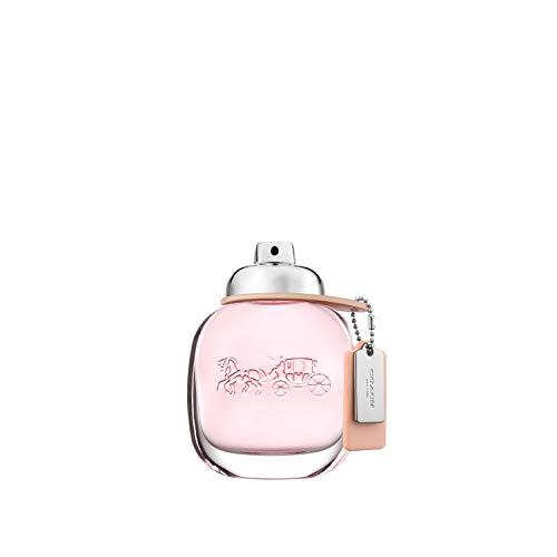 coach blush perfume fabricante COACH