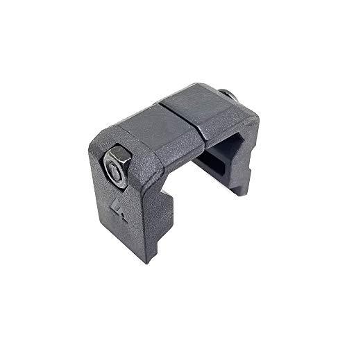 Airtech Studios - ASG Scorpion EVO 3 A1 CHL Charging Handle Lock