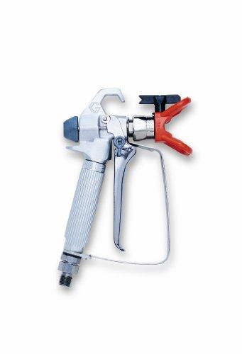 Graco 243012 Airless Spray Gun, SG3