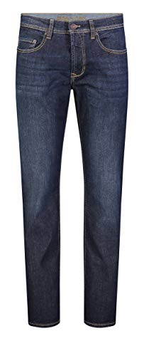 MAC Jeans Herren Hose Ben Alpha Denim 42/34