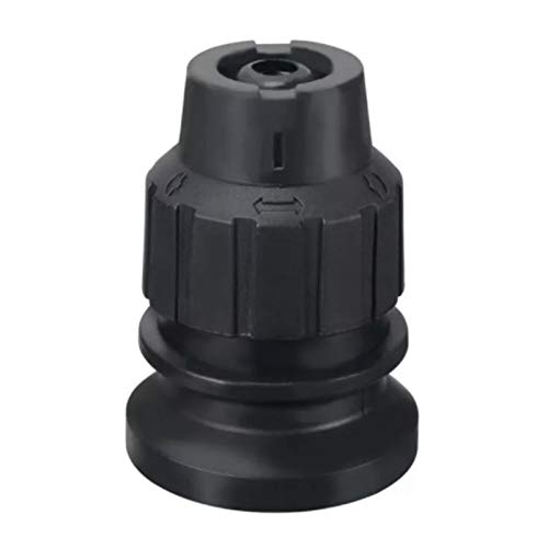 BOINN Boquilla de repuesto para martillo Hilti perforador TE1, TE5, TE6, TE7, TE14, TE15 y TE18