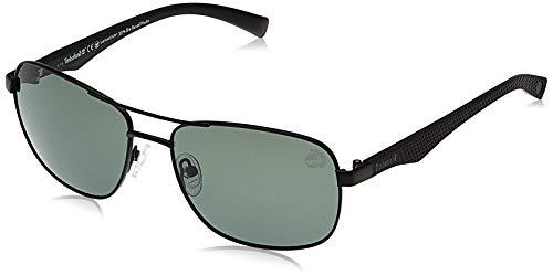 Timberland Eyewear Gafas de sol TB9136A para Hombre