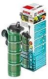 Eheim Aquaball 180 Filtro Interior para Acuario, Multicolor, 1 Unidad (Paquete de 1)