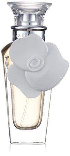 Adolfo Dominguez Agua Fresca de Rosas Blancas - Agua De Tocador Vaporizador, 60 ml