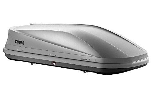 Thule Thule 634200 Dachboxen Touring, Titan Bild