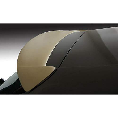 Dachspoiler Seat Leon 5F 5-türer 2013- (PU)