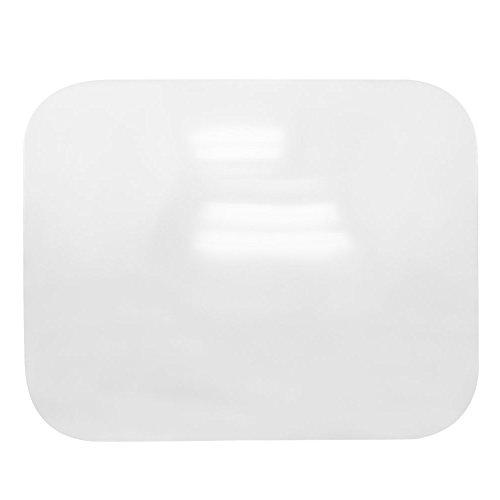 Kaxich Weitwinkellinse Heckscheibe Fresnel-Linse fürs Auto 200 x 250mm
