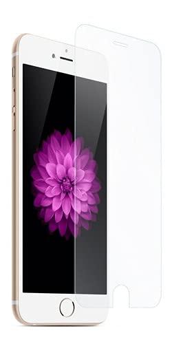 Pelicula De Vidro Temperado iPhone 6/6s Plus e 7/8 Plus