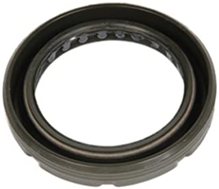 Best front oil seal Reviews