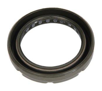 GM Genuine Parts 296-15 Crankshaft Front Oil Seal
