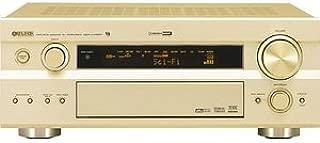 ヤマハ DSP-AX1500(N) DSP AVアンプ ゴールド
