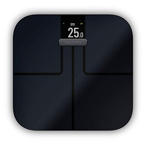 Garmin -   Index S2 Smart