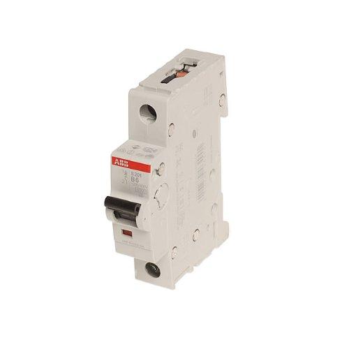 ABB Sicherungsautomat S201-B16 1-polig 16A