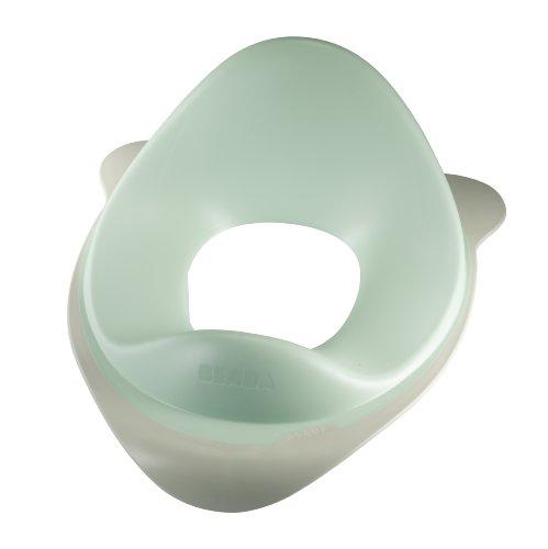 Béaba WC-Sitzverkleinerung, verschiedene Farben zur Auswahl
