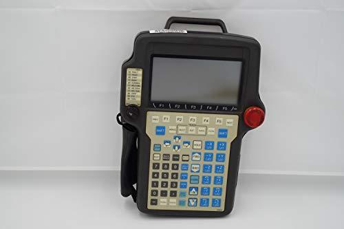 Daito Fusible dalarme GP25 2,5 A FANUC 250 V