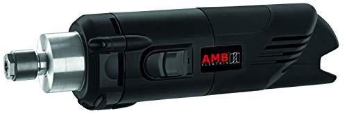 AMB-ELEKTRIK Fräsmotor 800 FME-Q 230V (für Standard Spannzangen)