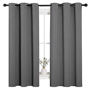 Best curtains blackout Reviews