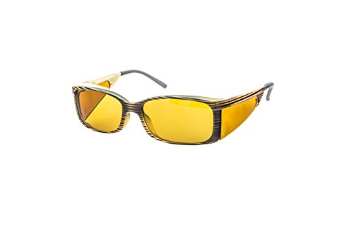 Sonnenbrille Wellness Protect 65%