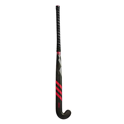 adidas V24 Carbon - Palo de Hockey (2019/20) - 37,5 Pulgadas Superlight