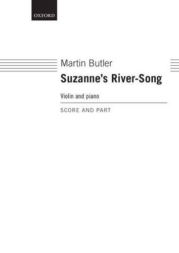 Suzanne's River-Song
