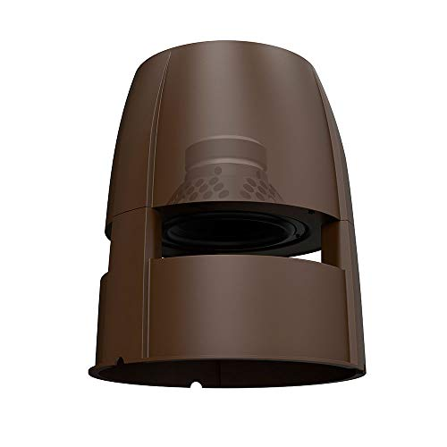"""OSD 8"""" Omni 250W Subwoofer w/ 1x Speaker Output 360° Bronze IP66 Rated Forza 8"""